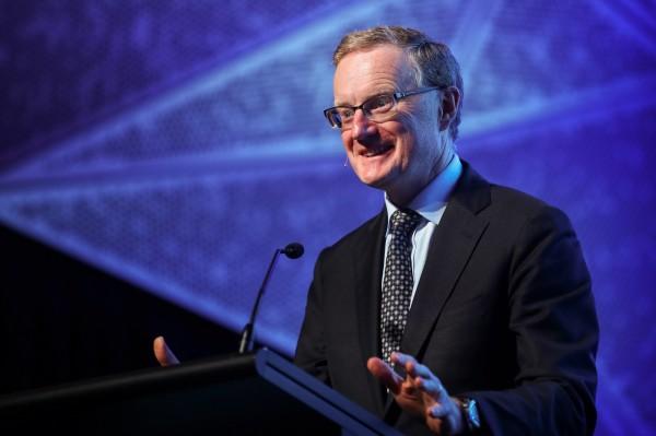 澳洲央行總裁:中國是澳洲經濟最大風險
