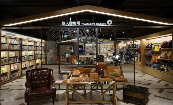 5年消失200家書店 業者跨界經營求存活