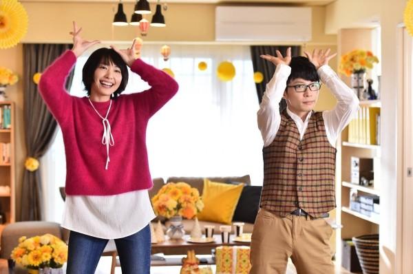 日本去年音樂版權費排行   《戀》拿最多