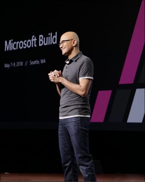 智慧製造數位轉型 微軟:台灣企業太保守