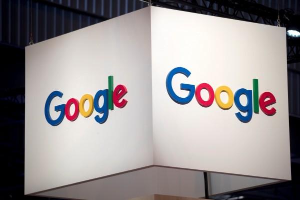 在中國也能用 谷歌文件管理程式Files Go在中國上架