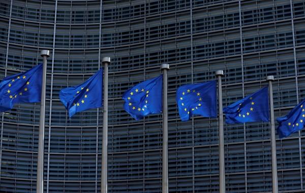 受迫美國   歐洲投資銀行不滿歐盟鼓勵在伊朗展業