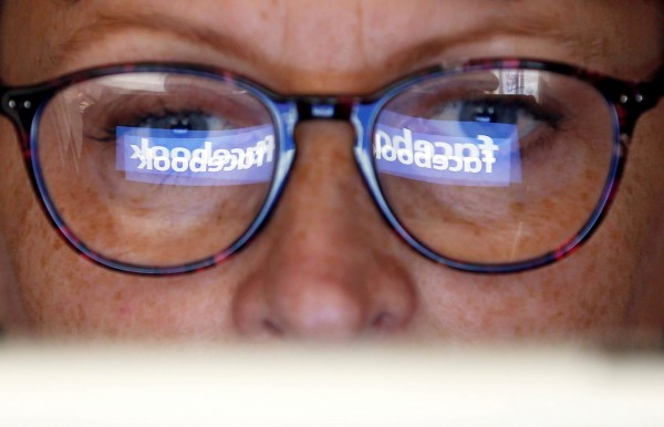臉書承認了!分享用戶個資給華為、聯想...
