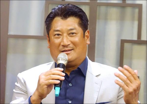 紅火案新發展 隔海視訊詰問 陳俊哲、辜仲諒將對質