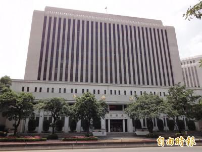 5大銀行新房貸利率1.627% 追平史上次低