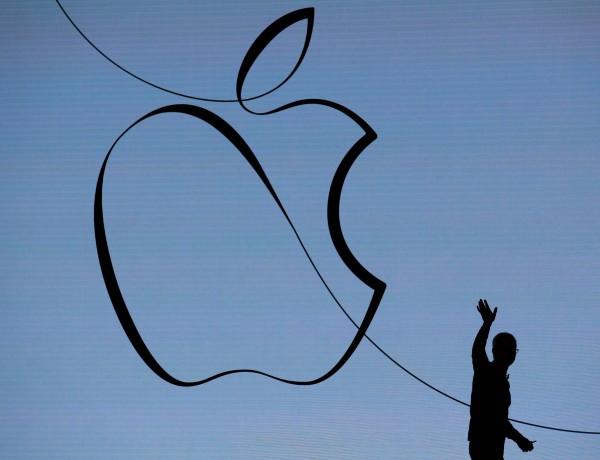 免死金牌? 《紐時》爆川普告訴庫克:不會對iPhone加稅