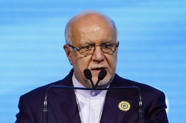 OPEC會議在即 傳伊朗擬有條件接受石油增產