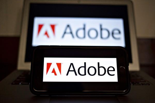 網紅注意! Adobe開發AI俢圖辨識系統
