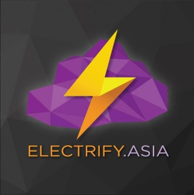 新加坡區塊鏈新突破!幫用戶省25%電費