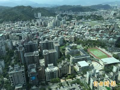 台灣超級富豪暴增420人!成長幅度全球第3