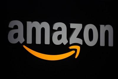 亞馬遜出2拳  打掉8家公司175億美元市值