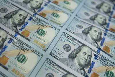 外幣投資保單賣很大!保費收入一年翻倍增118%