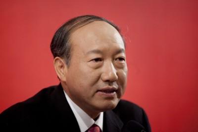 海航董座意外身亡  共同創辦人成唯一董事長