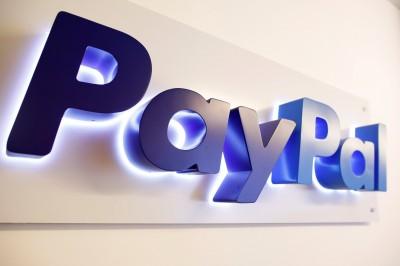 買下瑞典新創後 PayPal:每年準備911億用於收購