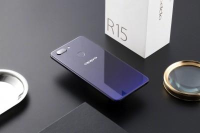 中國手機出貨下修 恐衝擊台廠下半年接單動能