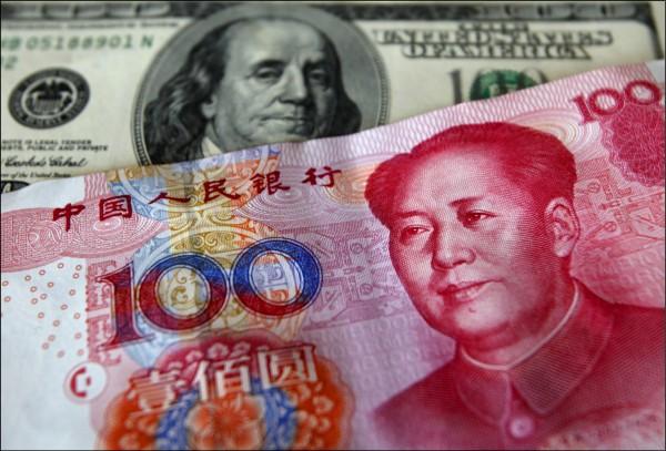 全球經濟陷危機  這4種貨幣將是避風港