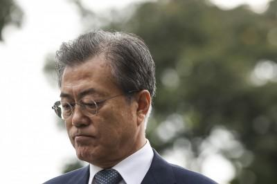 南韓公平會:誓言改革財閥壟斷