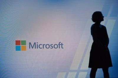 搶協作平台千億市場!微軟推免費產品對抗Slack