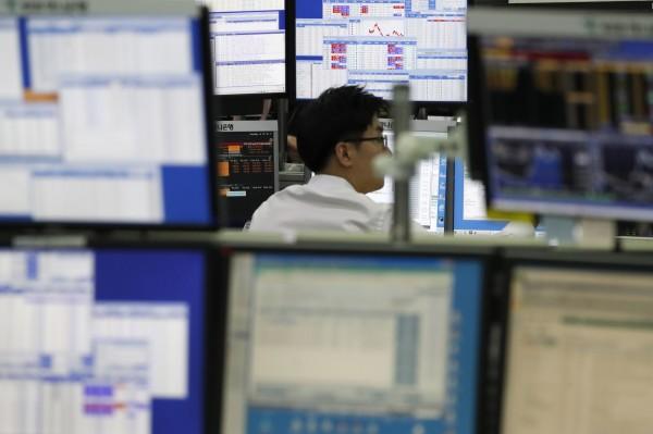 全球第一血汗   南韓近1/3勞工每週工時逾49小時