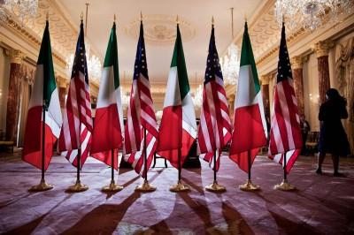 NAFTA修訂有望加快 美墨盼8月底達成初步協議