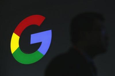 Google打破中國封鎖的最新舉措:猜畫小歌