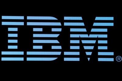 IBM新加坡廠傳大裁員 部份生產轉移至墨西哥