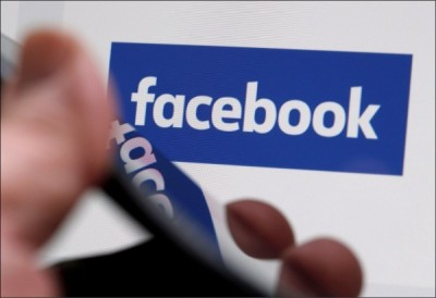 臉書在中國成立獨資公司 傳真正目標是「這件事」