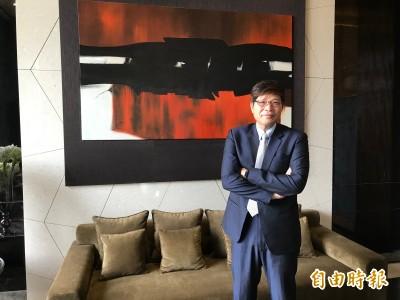 台中市區也吹小宅風  總價千萬內最熱銷