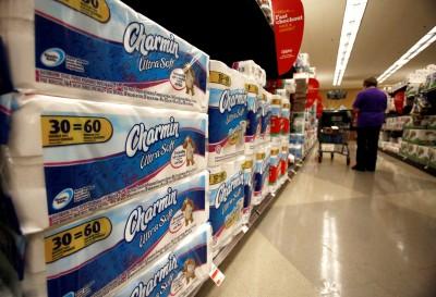 漲價跟風潮 !P&G宣布調漲部分品牌產品售價