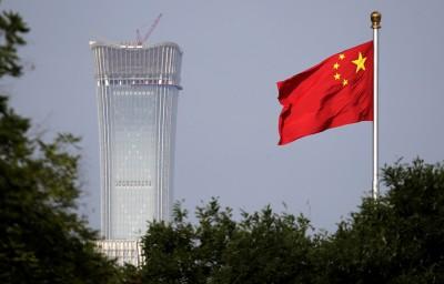 中資海外併購潮漸緩 支出同比降80%