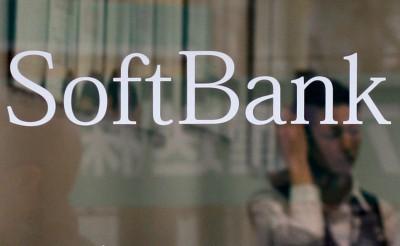 史上最大規模IPO 軟銀行動擬募逾9千億