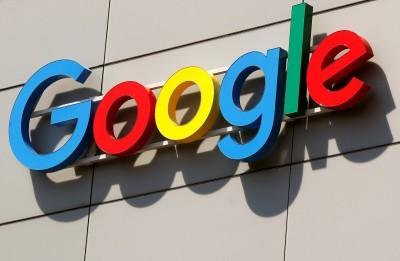 中官媒歡迎Google回歸 美議員:將淪侵犯人權幫兇