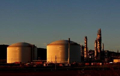 澳洲發現20年來最大油田 將掀能源公司併購潮