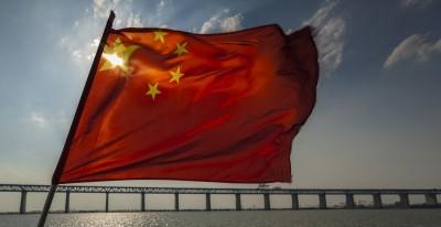 中國網路自成一格 谷歌和推特 年輕世代:沒聽過