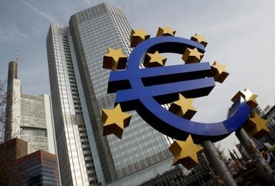 ECB報告 美國恐創半世紀關稅新高 衝擊全球經濟