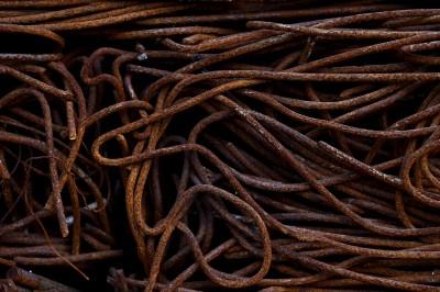 避免「黃豆船」重演 中金屬廢品進口商開始轉售美貨
