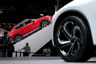 抵不住貿易戰衝擊 山東輪胎大廠破產被清算