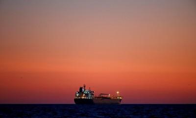 伊朗石油制裁在即 上海石化下半年停止進口