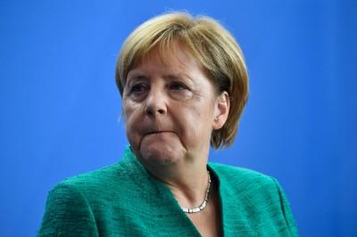 歐欲推獨立金融系統拯救核協議 因為這點行不通