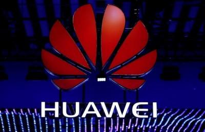恐危及國安 澳洲5G設備禁用華為產品