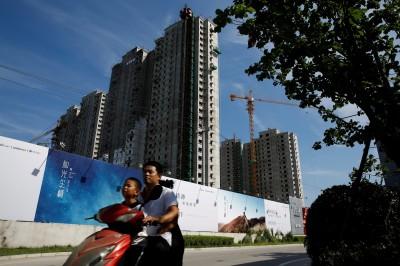 中國房租漲不停 北京連漲3月、年增21.89%