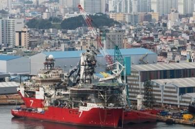 貿易戰破壞供應鏈 日本3年來首度下調出口評估