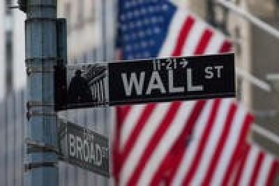 受阿根廷財務危機衝擊 讓這家華爾街機構2週損失近400億