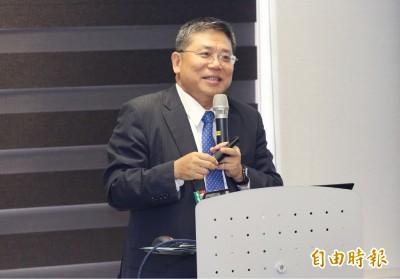 中國製造式微  會計師建議:台商以併購加速全球佈局