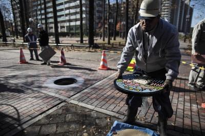 邁入高齡化趨勢 安倍要推日本「終身不退休社會」