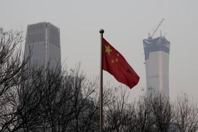 反制美2000億美元關稅 專家:中國恐適得其反