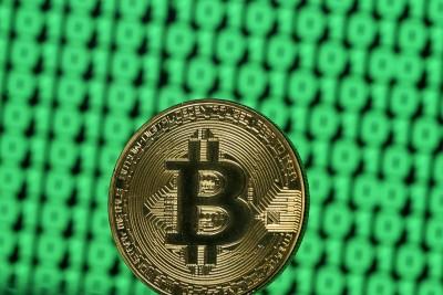 加密貨幣又碰壁 美SEC暫停兩款投資產品交易