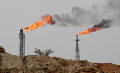若美中貿易衝突解決 專家:油價恐衝破100美元