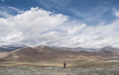 中國新疆釐定出稀有金屬成礦帶 長達600公里