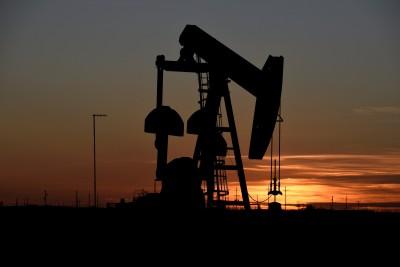 伊朗制裁、委國減產沒影響  8月全球原油供應創紀錄